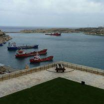 Málta P1670336 Valletta