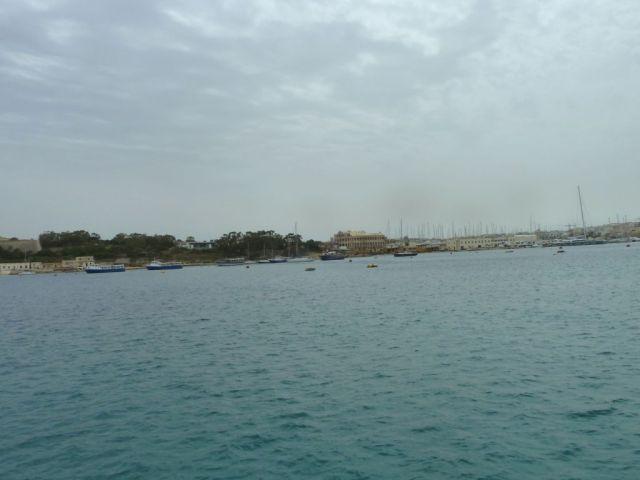 Málta P1670557 Sliema Grand Harbour Manoel Island