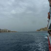 Málta P1670584 Sliema Grand Harbour
