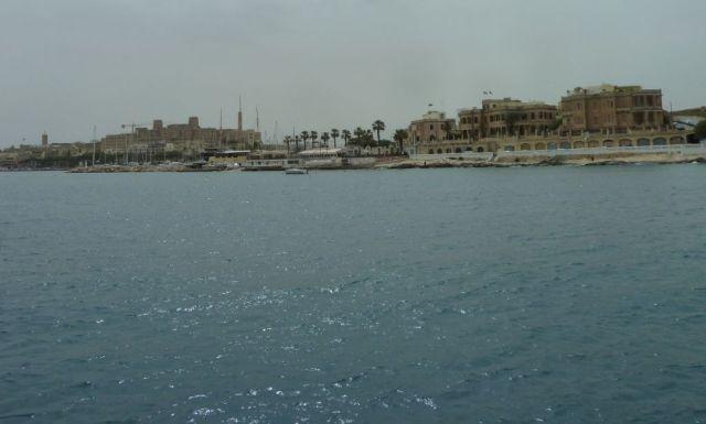 Málta P1670603 Msida, Pieta Creek