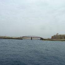 Málta P1670635 Sliema Grand Harbour