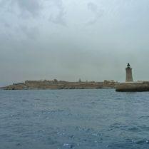 Málta P1670640 Sliema Grand Harbour