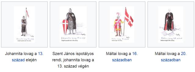 máltai_lovagok_viselete_-wikipedia