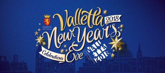 Valletta 2018 új évi Web-Banner