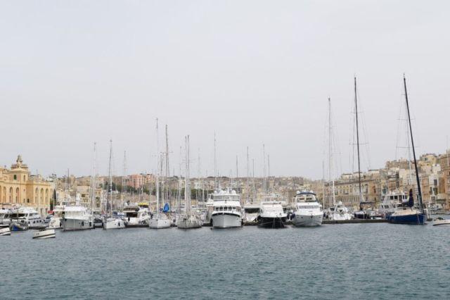 Grand Harbour IMG_0934 2.nap V