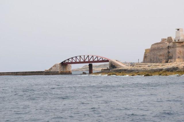 IMG_0899 Hullámtörő híd GH 2.nap V