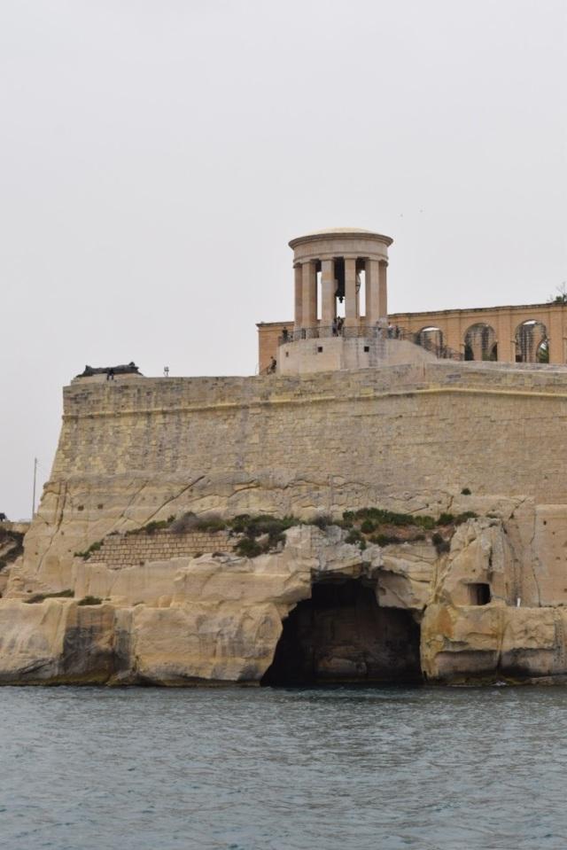 IMG_0907 Valletta, Harang emlékmű 2.nap V