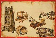 középkori ostromgépek- RPGs blog
