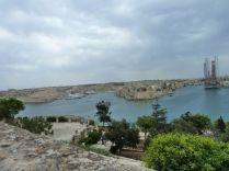 Málta P1670300 Valletta