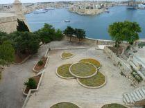 Málta P1670306 Valletta