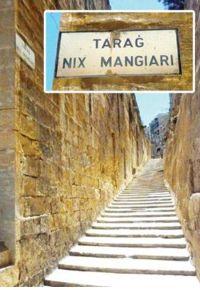 Nix_Mangiari_lépcsők