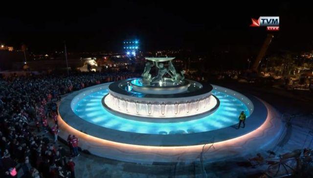 Opening ceremony 09