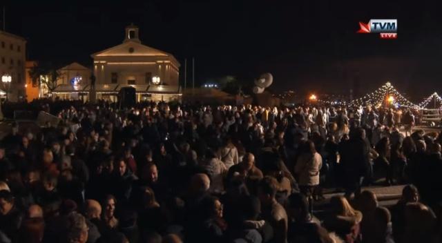 Opening ceremony 56
