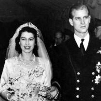 queen-philip-wedding-k