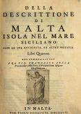 Abela_könyve_Máltáról