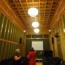 Andrássy u. 14. P1730151 a koncertterem