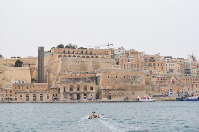 IMG_0932, Valletta, Felső Barrakka, lift 2.nap V