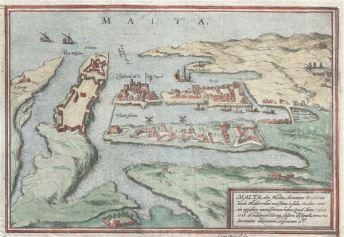 Malta-valegio-1595