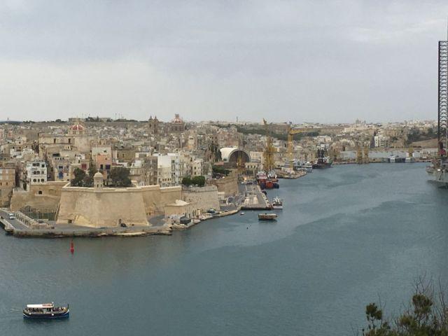 Málta IMG_4598 Zsu - Valletta French Creek