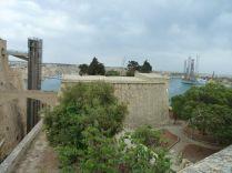 Málta P1670311 Valletta, lift