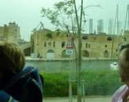 Málta P1690024 Három város, Cospicua