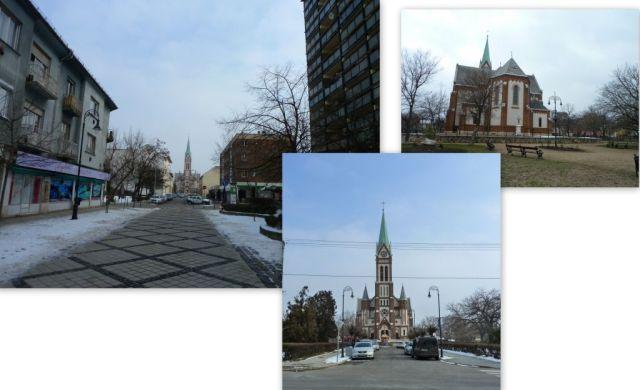 Szent Erzsébet templom, Pesterzsébet7
