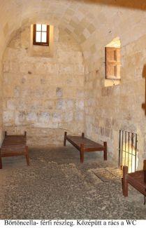 04 inkvizitori börtönök
