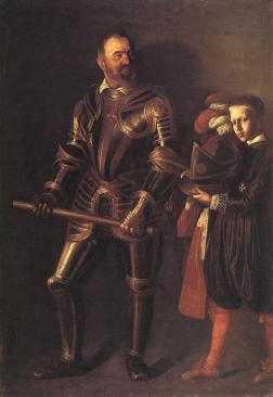 Caravaggio_-_Portrait_d'Alof_de_Wignacourt