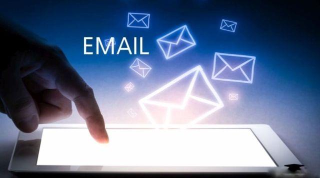 Email-v02-02