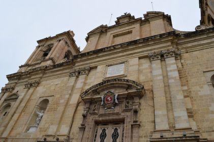 IMG_1255 5.nap V Birgu- San Lorenzo tmpl