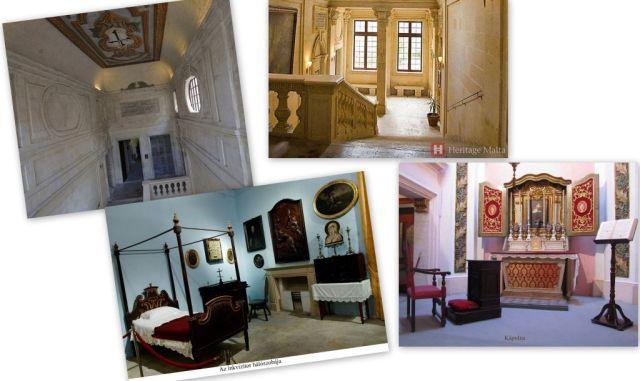 Inkvizitori palota kollázs 3