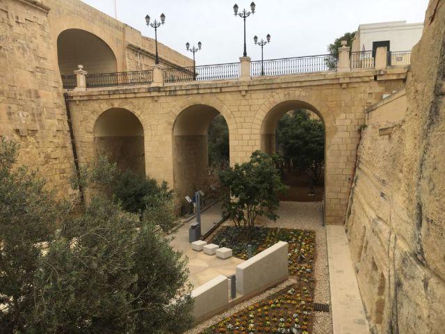 Málta IMG_5228 Zsu - Három város, Birgu