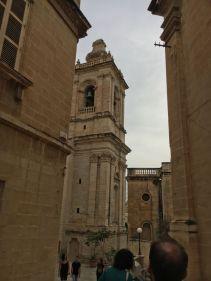 Málta IMG_5253 Zsu - Három város, Birgu