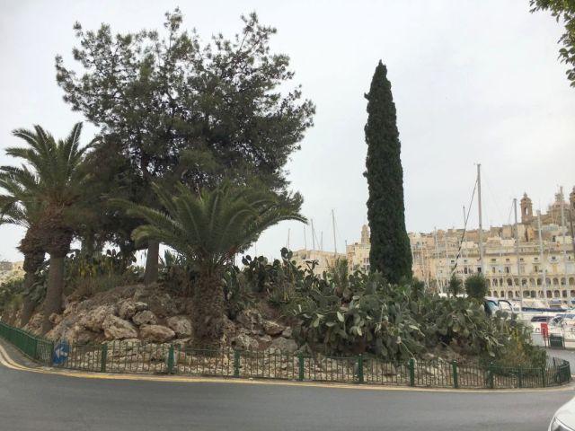 Málta IMG_5257 Zsu - Három város, Birgu