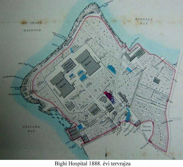 bighi 1888