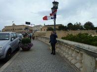 Málta P1670307 Valletta