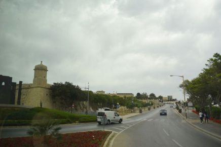 Valletta IMG_0819 2.nap V Valletta