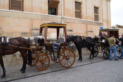 Valletta IMG_0839 2.nap V
