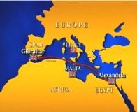 1000_miles_from_Gibraltár,_és_Alexandria