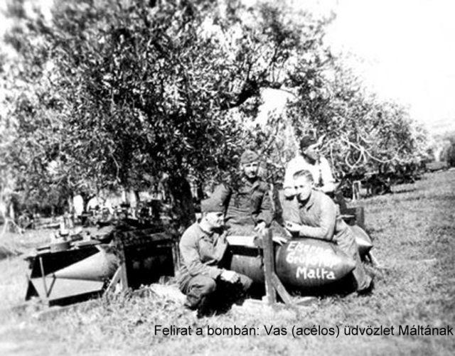 500kg-german-bombs- karácsonyi üdvözlet