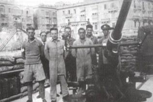 dockyard-defence-battery-floriana