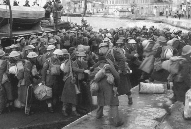 durham-light-infantry-disembark1942, január