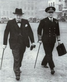 first-sea-lord-sir-dudley-pound-and-pm-winston-churchill