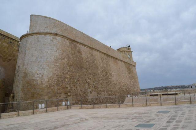 Gozo IMG_1340 Cittadella 6.nap V
