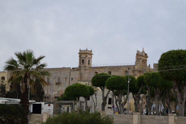 Gozo IMG_1374 6.nap Victoria V