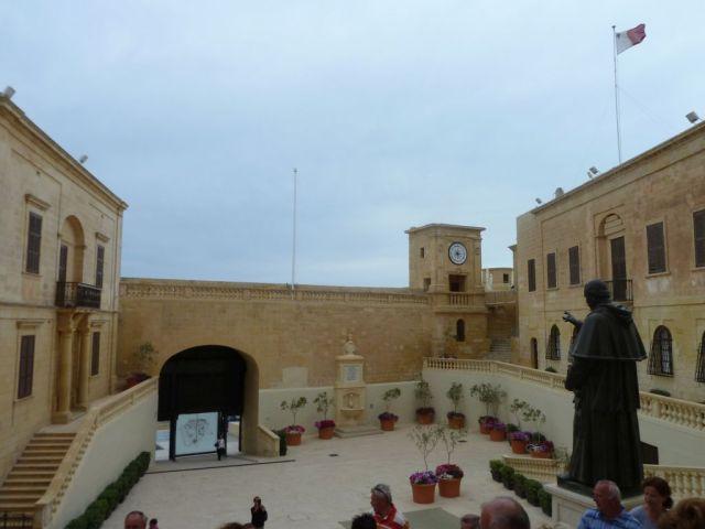 Gozo P1690507 Cittadella
