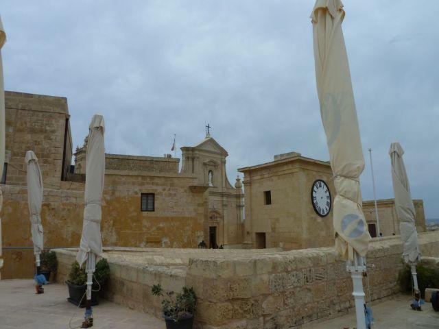 Gozo P1690539 Cittadella