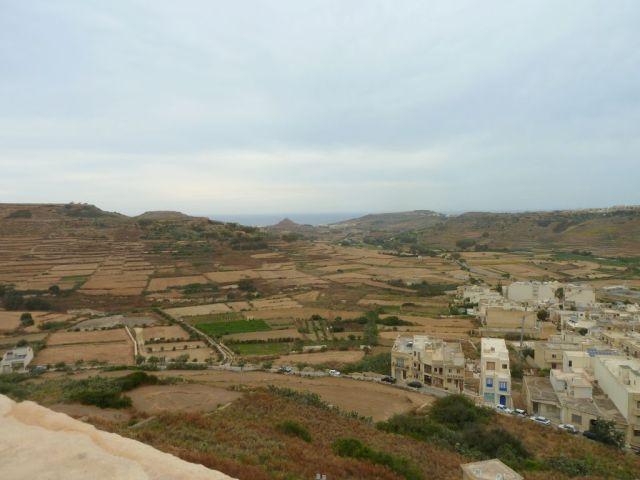 Gozo P1690544
