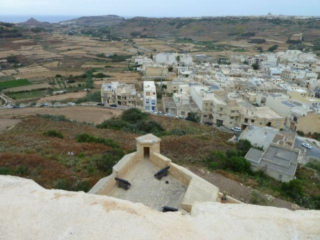 Gozo P1690545