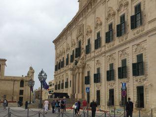 Málta IMG_4605 Zsu - Valletta